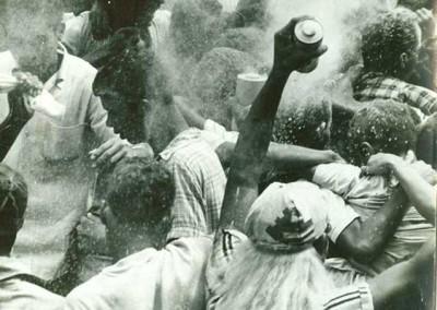ARQUIVO/DP_ As 100 melhores fotos de carnaval do Diario_