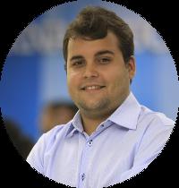 Afonso Bezerra