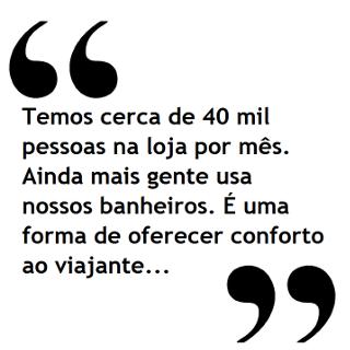 AspaBanheiro_Arcoverde