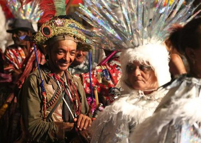 Crédito: Hesíodo Goes/Prefeitura do Recife_ As 100 melhores fotos de carnaval do Diario_