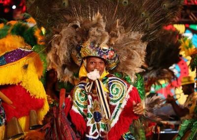 Crédito: Hesíodo Goés/Prefeitura do Recife_ As 100 melhores fotos de carnaval do Diario_