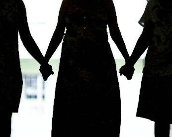 Dependência afetiva: mulheres buscam ajuda por amar demais