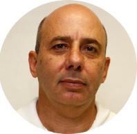 Nando Chiappetta