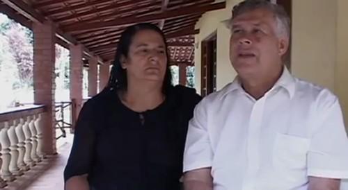 """Mamonas Assassinas - O documentário """"Pra sempre"""" mostra os bastidores da banda mais popular do Brasil anos após a morte deles, a partir de depoimento de amigos e familiares"""