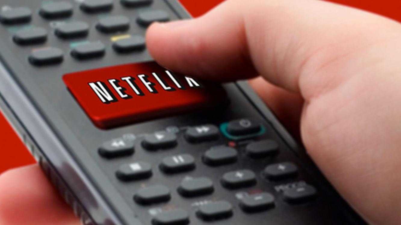 Netflix / Digulgação