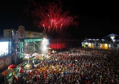 Crédito: Paulo Paiva/DP/D.A.Press_ As 100 melhores fotos de carnaval do Diario_