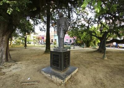 Praça de Apipucos_pracasRecife