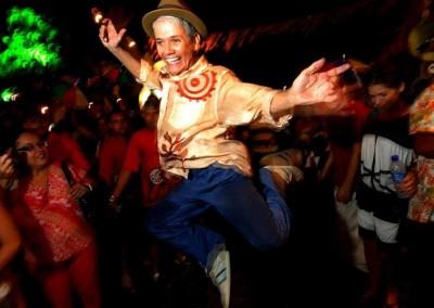 Crédito: Ricardo Fernandes/DP/D.A.Press_ As 100 melhores fotos de carnaval do Diario_