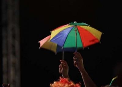 Crédito: Roberto Ramos/DP/D.A.Press_ As 100 melhores fotos de carnaval do Diario_