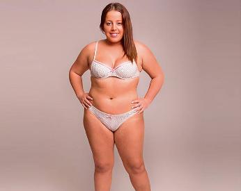 """Veja o corpo feminino """"ideal"""" em 18 países"""