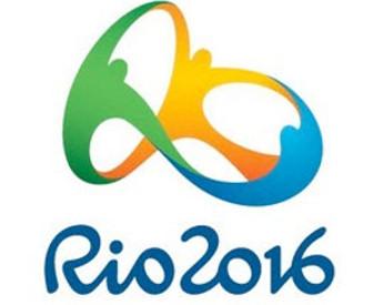 Recordes que duram décadas: o que esperar das Olimpíadas do Rio 2016?