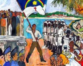 Pernambuco já foi um país: Um Nordeste independente há 200 anos