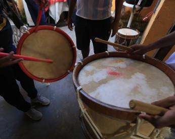 Tecnologia pernambucana faz até surdos aprenderem música, em nome da inclusão