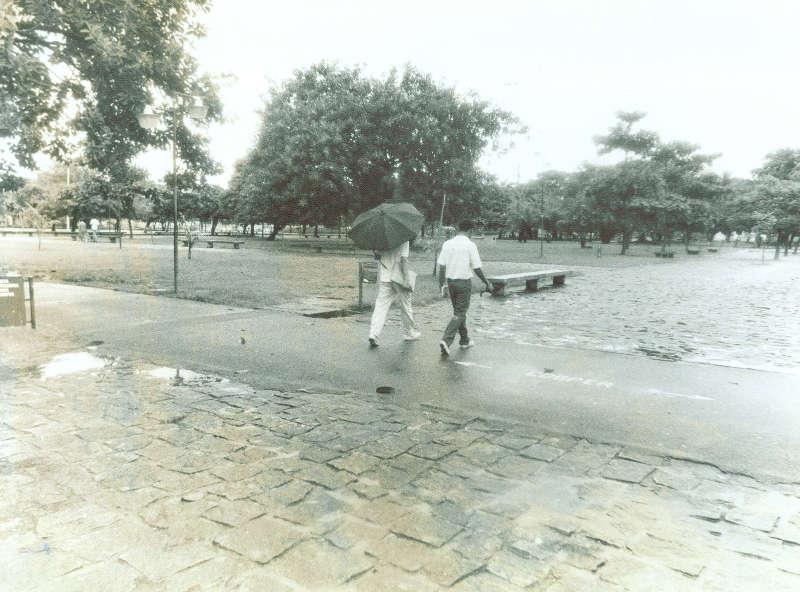 Jaqueira_Historico