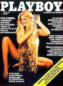 Playboy_1978-07_low