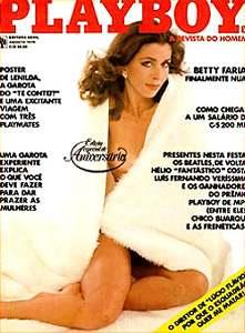 Playboy_1978-08_low