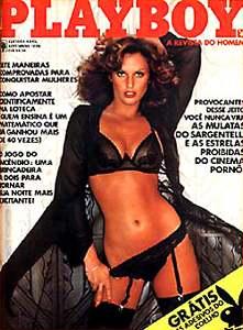 Playboy_1978-09_low