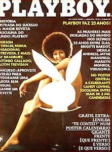 Playboy_1979-01_low