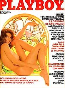 Playboy_1979-05_low
