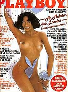 Playboy_1980-02_low