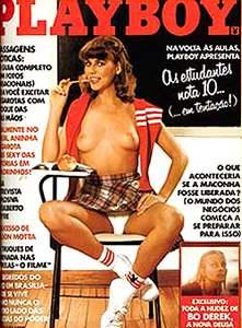 Playboy_1980-03_low