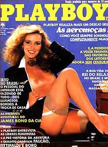 Playboy_1980-05_low
