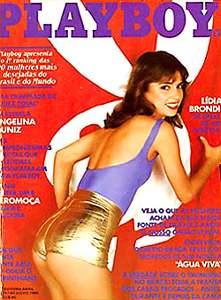 Playboy_1980-07_low