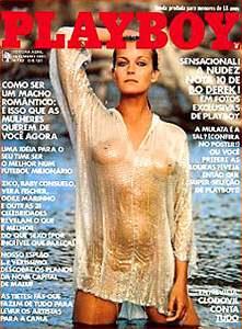 Playboy_1980-09_low