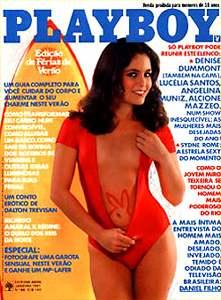 Playboy_1981-01_low