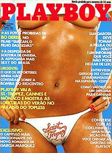 Playboy_1981-10_low