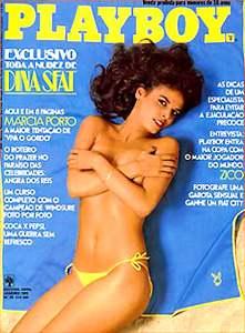 Playboy_1982-01_low