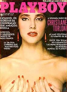 Playboy_1983-03_low