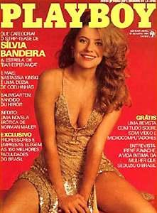 Playboy_1983-04_low