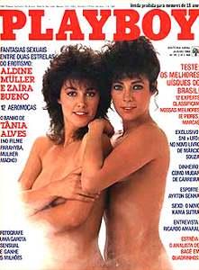 Playboy_1983-06_low