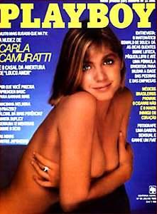 Playboy_1983-07_low