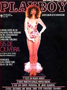 Playboy_1983-08_low