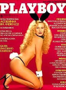Playboy_1983-10_low
