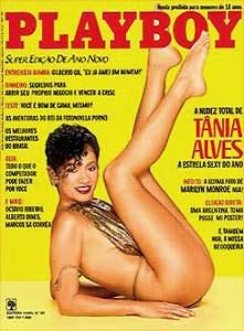 Playboy_1983-12_low