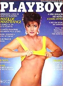 Playboy_1984-02_low