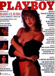 Playboy_1984-03_low