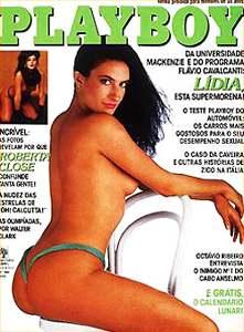 Playboy_1984-05_low