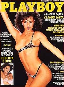 Playboy_1984-07_low