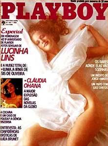 Playboy_1984-08_low
