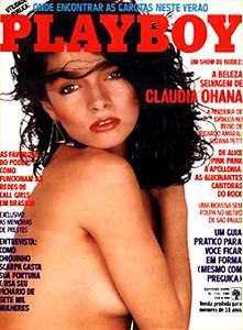 Playboy_1985-01_low