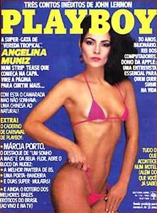 Playboy_1985-02_low