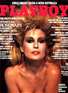 Playboy_1985-03_low