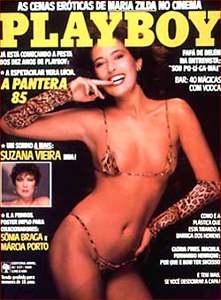 Playboy_1985-04_low