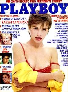 Playboy_1985-06_low