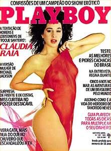 Playboy_1985-09_low