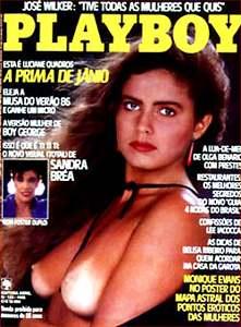 Playboy_1985-10_low